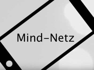 mindnetz